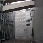 Посольство Нидерландов фрагмент