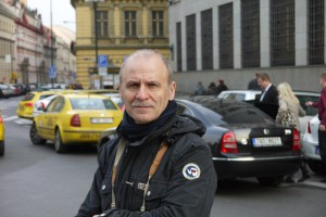 Деринг Александр Федорович