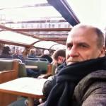 Амстердам - Экскурсия по каналам