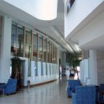 Отель Конкорд галерея