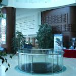 Отель Конкорд холл