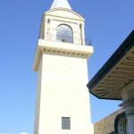 Отель ТопКапи палас башня