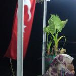 Турция Анталья