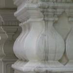 Церковь Николы на Пыжах фрагмент