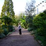 Парк Ницца