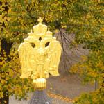 Церковь св. Алексея фрагмент