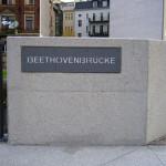 Мост Бетховена