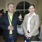 Е. Сахнова и А. Деринг