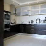 Кухня - 2