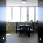 Кухня - 4
