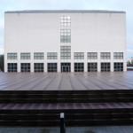 Гамбург Галерея искусств