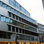 Гамбург центр