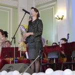 Е. Безрукова