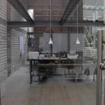 Архитектурная студия