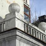 Фрагмент 5 жилой дом по пр. Калинина, 18