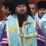 Владыка Максим