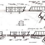 Церковь Александра Невского: конкурс 1992 г. - Причтовые корпуса