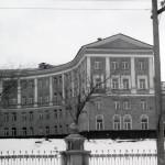 Прокопьевск - Областная больница - 2