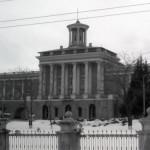 Прокопьевск - Областная больница - 3