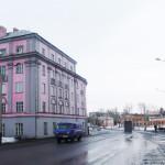 Прокопьевск - Шахоуправление