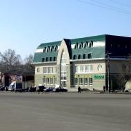 Фото 2004 г.
