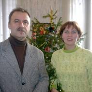 Деринг А., Царькова Е. 2000 г.