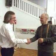 Поздравление Михаила Филиппова