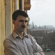 Деринг А. Москва