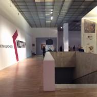 Выставка коллекции Д. Костаки
