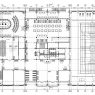План-1-этажа(вариант-2)